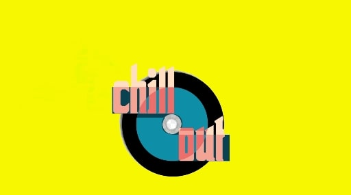 chillout demos